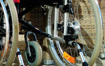 La gran invalidez: ¿Qué es?