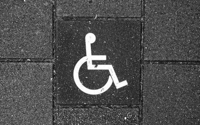 La incapacidad permanente total cualificada