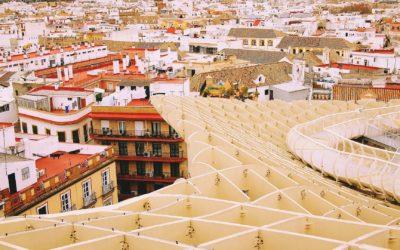 ¿Necesitas un abogado invalidez laboral Sevilla?