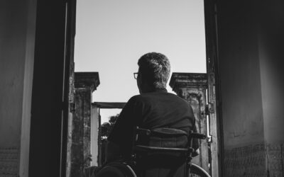 ¿Qué tipos de bajas tratan los abogados de incapacidad temporal?