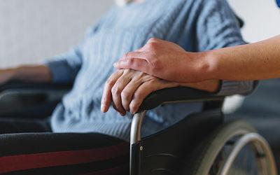 ¿Qué hace un abogado de invalidez permanente parcial?