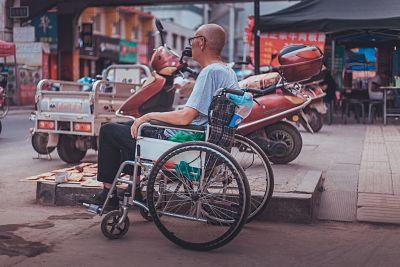 ¿Qué casos cubre un Abogado de Invalidez?