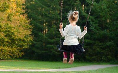 Prestación de orfandad para hijos e hijas de víctimas de violencia de género
