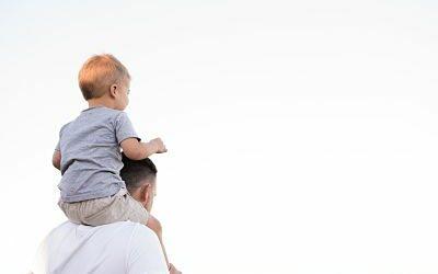 Prestación de Paternidad a partir de 2019: Cómo te afectará