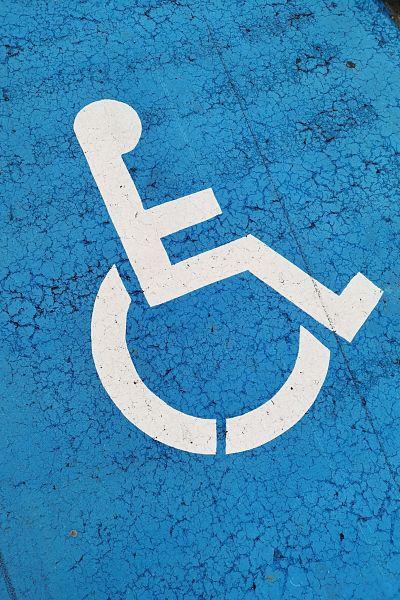 ¿Qué tener en cuenta al contratar un abogado de invalidez permanente total?