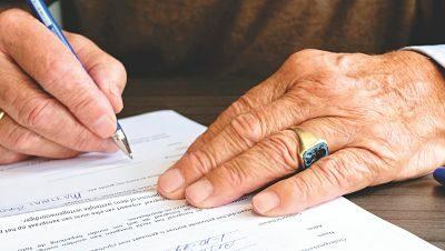 Derecho Administrativo: El derecho de resarcimiento