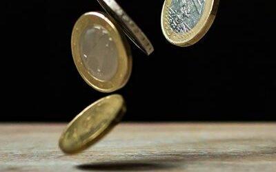 ¿Sabes cuánto cobrarías en caso de una incapacidad permanente total?