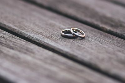 ¿Buscas un abogado en Sevilla? ¡Lo que debes saber de la nulidad matrimonial!