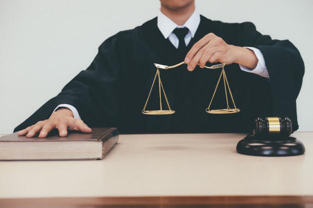 Abogados de incapacidad permanente parcial en Jaén